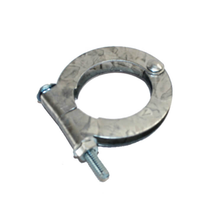 Khóa ống Kẽm Type C 2