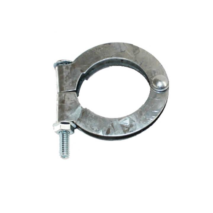 Khóa ống Kẽm Type C 3
