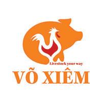 Thiết bị chăn nuôi Voxivet