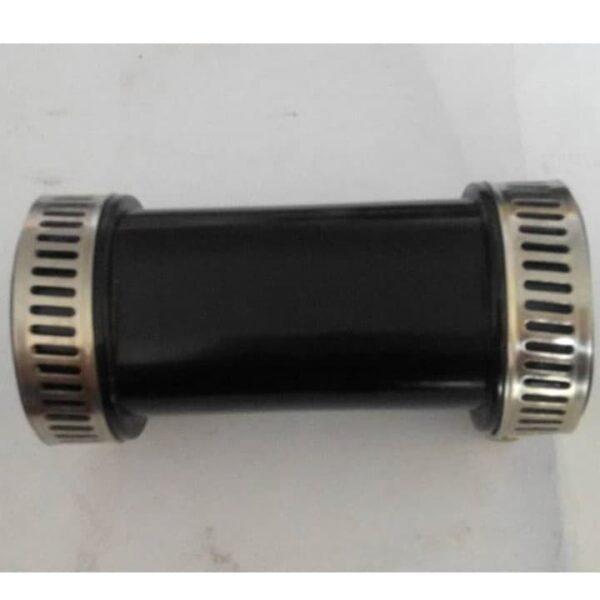 nối ống vuông mẫu mềm 2