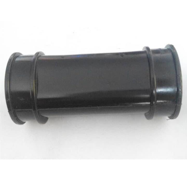 nối ống vuông mẫu mềm 3