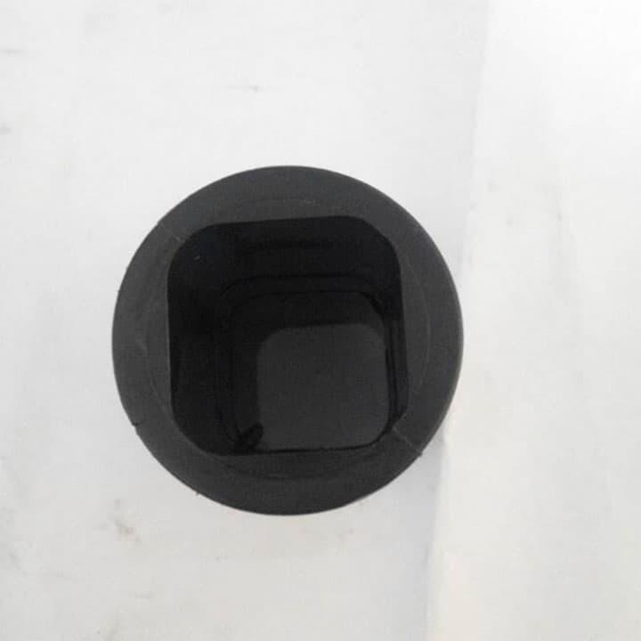 nối ống vuông mẫu mềm 6